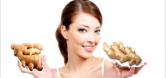 Ученые огласили список продуктов, которые избавляют от боли
