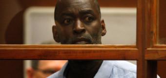 Американского актера признали виновным в убийстве супруги. Фото