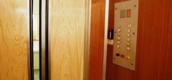 Хит сети: абсурдная инструкция для пользования лифтом рассмешила пользователей. Фото