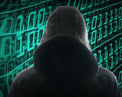 Хакеры обокрали украинский банк