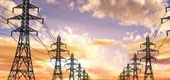 Украину ожидает резкое подорожание электроэнергии