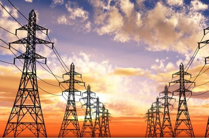 В Украине подорожает электроэнергия