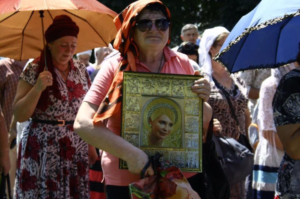 Из-за срыва заседания Рады в четверг не проголосован законопроект о выплатах семьям заложников, - Геращенко - Цензор.НЕТ 8746