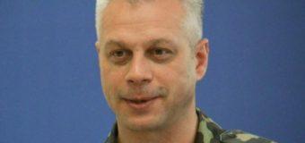 Трое бойцов погибли в зоне АТО, еще трое — ранены