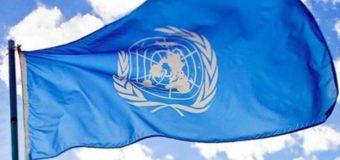 В Украину вернется комитет ООН по пыткам