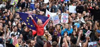 В Британии может пройти еще один референдум
