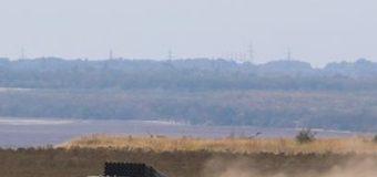 Сожгли свой Град: украинская разведка о бунте в рядах солдат РФ на Донбассе