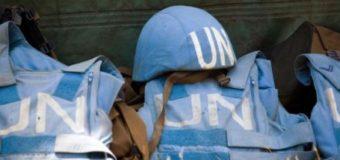 Миротворцы ООН погибли во время учений в Мали