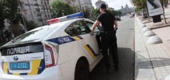 Злоумышленники жестоко избили и ограбили мужчину и его квартирантов