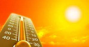 Более 400 человек пострадали из-за жары в Японии