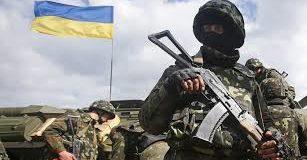 У Порошенко рассказали о введении военного положения