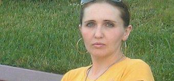 В Мелитополе нашли пропавшую женщину с провалами в памяти