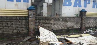 Фото последствий обстрела Горловки шокировали пользователей сети