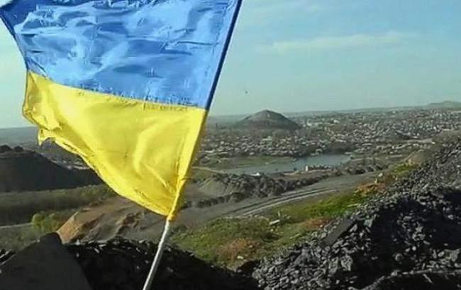 День независимости украина поздравления 148