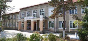 Крымские школы назвали «убогими»