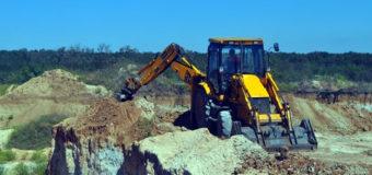 В «ДНР» решили заработать на полезных ископаемых