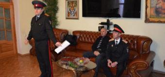 В Крыму планируют митинги противнынешних властей Крыма