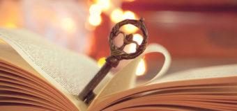 Чтение книг — креативный ключ к успеху на работе ив семье