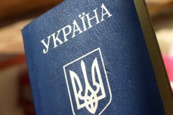 Украинцев предупредили об агитаторах-мошенниках