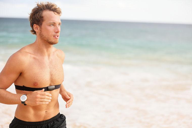 эффективные тренировки сжигания жира животе
