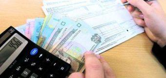 Украинцам рассказали о том, как будут выселять из квартир за долги
