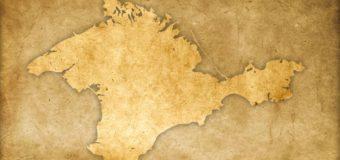 Крым военный: из университетов будут выходить стрелки и танкисты