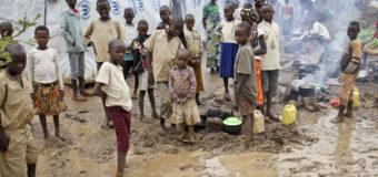 758 млн жителей Земли остаются неграмотными