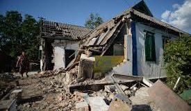 Туристы из России покритиковали «обновленный» Крым