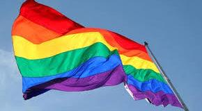 Украинцам рано в Европу — они не поддерживают однополые браки