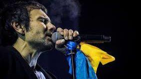 Вакарчук «прошелся» по украински политикам
