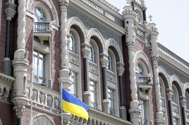 В Украине утилизировали банкноты на 41 млрд гривен