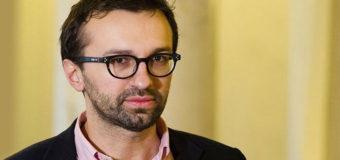 Скандал в соцсети: Нардеп рассказал, откуда взял миллионы на квартиру