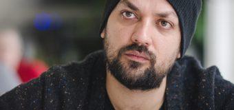 Заявление о Крыме от российского режиссера поразило сеть