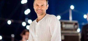 Вакарчук раскритиковал «ласковое» увольнение судей в Украине