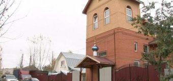 Россияне собираются расправиться с украинской церковью