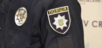 Обнародованы подробности смертельной перестрелки в Запорожье