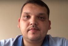 Крымский предприниматель «взорвал» сеть своими откровениями о «русском мире»