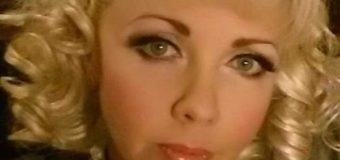 Новый скандал: украинская актриса поддержала избиение бойца АТО в Днепре