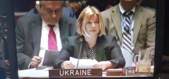 Украинцам отрыли шокирующую цифру погибших на Донбассе женщин и детей