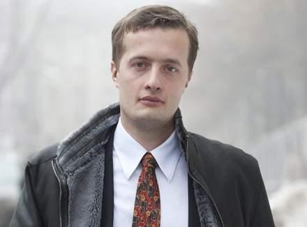 Супруга Порошенко-младшего получает в 25 раз больше именитого мужа