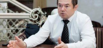 Украина объявила в государственный розыск советника Путина