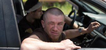 Украинцы хотят поставить памятник «Вежливому лифту», который убил террориста «Мотороллу»