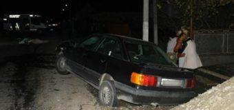 Смертельное ДТП: на Закарпатье пьяный священник убил трех женщин. Фото