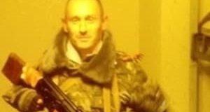 Безрукий террорист «ДНР» жалуется на маленькую пенсию