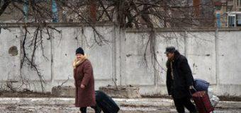 Оккупированный Донбасс в ужасе от того, что творит «власть»