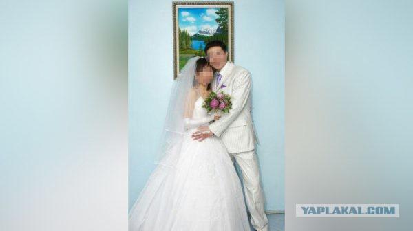Житель РФ решил продать почку из-за кредитов на свадьбу
