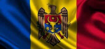 В Молдове выбирают президента