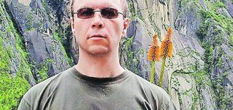 Пелевин рассказал о личном письме сепаратистки с Донбасса