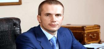 Сын экс-президента Януковича ответил на обвинения ГПУ по «Межигорью»