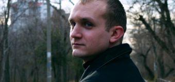 Парень, которого сбило авто в центре Николаева, в коме и ему срочно требуется помощь